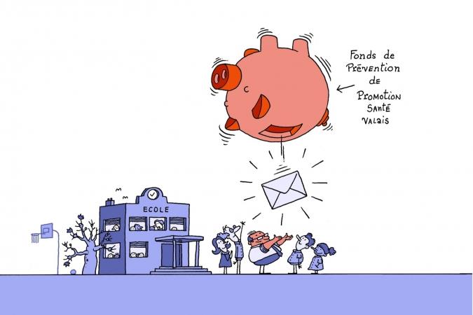 Spielsucht Finanzielle Betreuung
